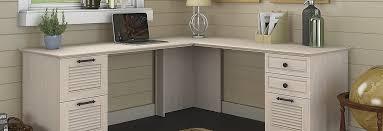 l shaped desks and