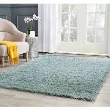 67 most superlative bath mat bath mat sets round bath mat plush bathroom rugs rugs and