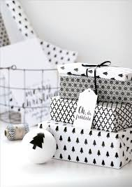 724 Best Gift Wrapping Images On Pinterest  Gifts Wrapping Ideas Designer Christmas Gift Wrap