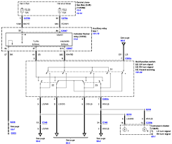 2000 f750 fuse diagram 2000 wiring diagrams