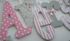wooden letter design ideas best decorating wooden letters ideas on decorative with wooden letter decoration ideas