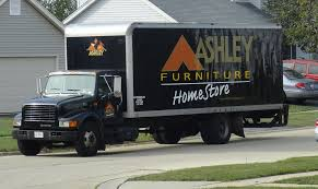 Successful Furniture Delivery Tips