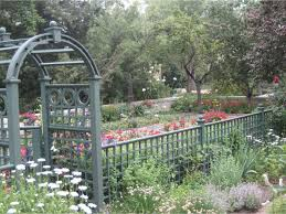 Small Picture 138 best potagersvegetable gardens images on Pinterest Potager