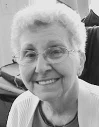Nora McDermott Obituary - Death Notice and Service Information