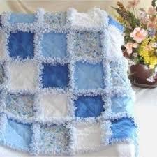 Best 25+ Baby rag quilts ideas on Pinterest | Rag quilt, Rag quilt ... & Baby Rag Quilt Patterns - Bing Images Adamdwight.com