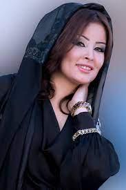 مروة محمد - مروة محمد added a new photo.