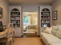 152 Best Bedrooms Images On Pinterest | Bedroom Suites, Bedrooms And  Furniture