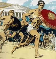 Image result for Ολυμπιακοί Αγώνες