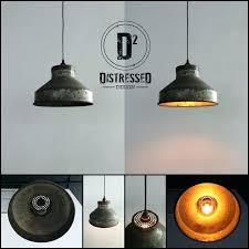 lighting industrial look. Industrial Look Ceiling Lights Pendant Style Canada Lighting I