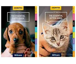 puppies and kittens and bunnies and hamsters. Simple Hamsters Make Sure You Have Everything Need For Your Furry Friend With Our Puppy  U0026 Kitten Guides Inside Puppies And Kittens Bunnies Hamsters
