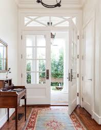 white interior front door. Blue Print Blog | Art, Interior Design, Home Design Fairmount Dallas White Front Door
