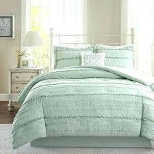 hunter green duvet cover bedding size comforter sets hunter green duvet cover king