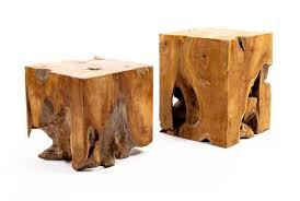 Furniture Unique Wood Furniture Unique Wood Furniture Ideas Unique