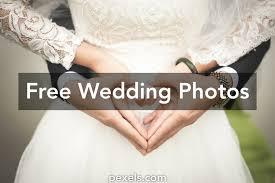 1000 Amazing Wedding Photos Pexels Free Stock Photos
