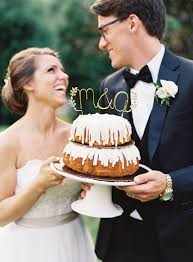 36 of the Best <b>Wedding Cake Toppers</b>   Martha Stewart Weddings