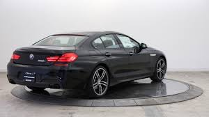 2018 bmw gran coupe. contemporary bmw new 2018 bmw 6 series 650i gran coupe inside bmw gran coupe