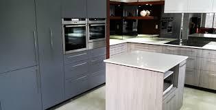Kitchen Perth Kitchen Cabinets Perth