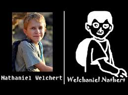 Nathaniel Welchert in MIDI - YouTube