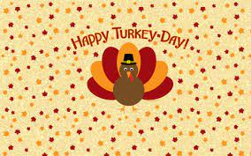 Cute Thanksgiving Wallpapers (69+ ...