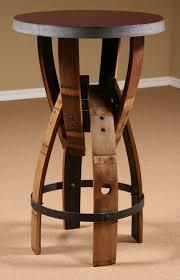 wine barrel furniture plans. Wine Barrel Stave Furniture, Bar Height Table, Stave Stool, Table, Swivel  Bar End Height Bistro Barrel Head Clock, Stool Wine Furniture Plans U