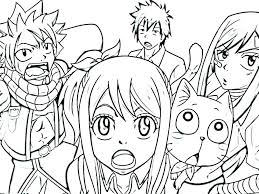 fairy color pages fairy tale coloring pages for anime fairy coloring pages fairy tail