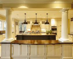 kitchen design layout. kitchen design layout and kitchens perfected by nice looking surroundings of your with really great concept ornaments formation 49