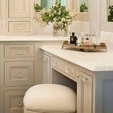bathroom vanity design. Gray Bathroom Vanity Design K