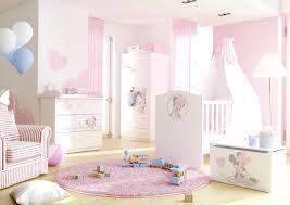 Baby Madchen Kinderzimmer Kronleuchter Wer Mobel Online
