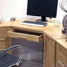 walker edison corner desk desk walker edison glasetal corner computer desk glasetal walker edison corner desk