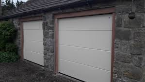 in light ivory with hardwood frames these doors were a lovely addition to the cote in