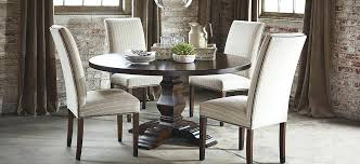 magnolia round dining table 60 room ideas