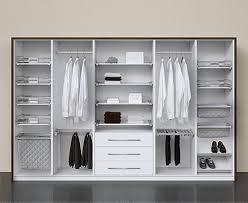 Wardrobe Interiors  HettichKitchen Cupboard Interior Fittings