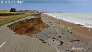 what is soil erosion    definition and causes   video  amp  lesson    soil  amp  erosion  definition  types  causes  amp  prevention