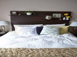 Bedroom: Bedroom Headboards Unique 101 Headboard Ideas That Will Rock Your  Bedroom -