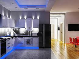 Led Kitchen Lighting Led Kitchen Lights Ceiling Kitchen Bath Ideas Kitchen