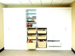 Bedroom Wall Units For Storage Beauteous Ikea Wall Cabinets Living Room Living Room Wall Cabinet Storage