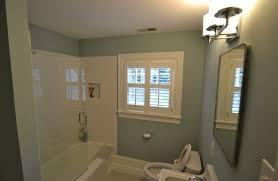 bathroom remodeling raleigh nc. bathroom remodeling raleigh nc remodel . awesome inspiration design