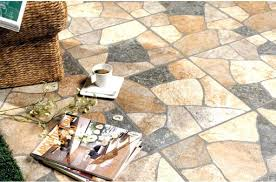 patio floor tiles ceramic tile for outdoor use within ideas 7
