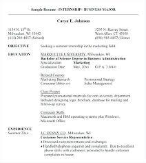 Undergraduate Resume Template Awesome College Undergrad Resume Sample Undergraduate Student Tutorial