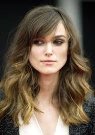 Square Face Bangs Hairstyle Long Hairstyles For Square Faces Immodell