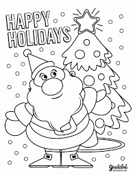 Children will always love to color, in coloring books, on in keeping with the christmas season, here's a selection of preschool coloring pages sure to be a hit at this time of year. Free Christmas Coloring Sheets For Adults Printable Children Kids The Christmas Coloring Pages For Kids Worksheets Year 12 Math Worksheets Fractions Numbers Making 10 Worksheets 7th Grade English Worksheets Business Math Notes