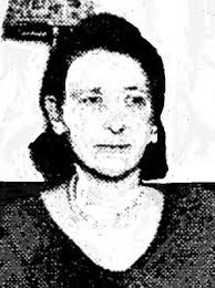 Ida Marie Robbins Rice MacIntosh (1892-1943) - Find A Grave Memorial