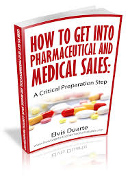 How To Get Into Pharmaceutical Sales How To Get Into Pharmaceutical Sales