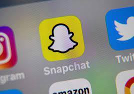 Donald Trump: Snapchat will Account ...