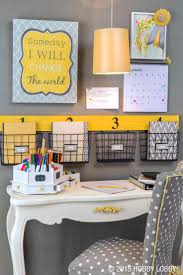 Small Bedroom Office 17 Of 2017s Best Small Desk Areas Ideas On Pinterest Small Desk