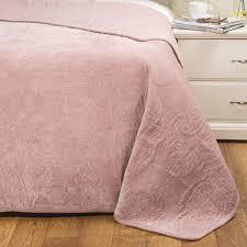 nicole miller kids bedding twin duvet covers nicole miller quilt bedding orange duvet cover designer bedding