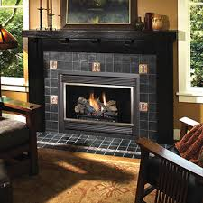 avalon fire styles wood stoves fireplaces by avalon wood stoves wood inserts gas inserts gas fireplaces pellet stoves pellet inserts