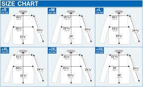 Jack Jones Jacket Size Guide Stilvolle Jacken
