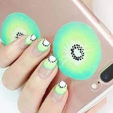 Me gusta la belleza y las uñas, practicar nuevos diseños de uñas y decorar siempre con nuevos modelos e ideas para compartirlas con la comunidad. Pin De Analauracruz En Book Epub Pdf Unas Para Ninas Mejores Unas Arte De Unas