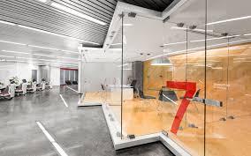 office interiors and design. office interiors and design grauforz interior brandinganagrama design ideas